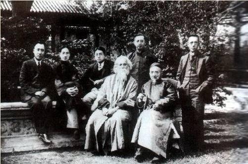 让中国文化走向世界的四个人_让中国文化走向世界的四个人是谁_中国的世界文化遗产作文四百字