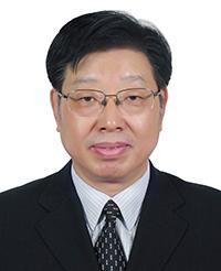 半月谈杂志社党委副书记、纪委书记、常务副总编辑