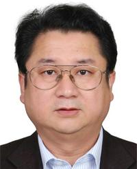 叶俊东 半月谈杂志社党委书记、总编辑