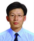 孙爱东 半月谈杂志社党委委员、副总编辑