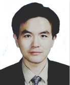 周清印 半月谈杂志社党委委员、《半月谈》编辑室主任